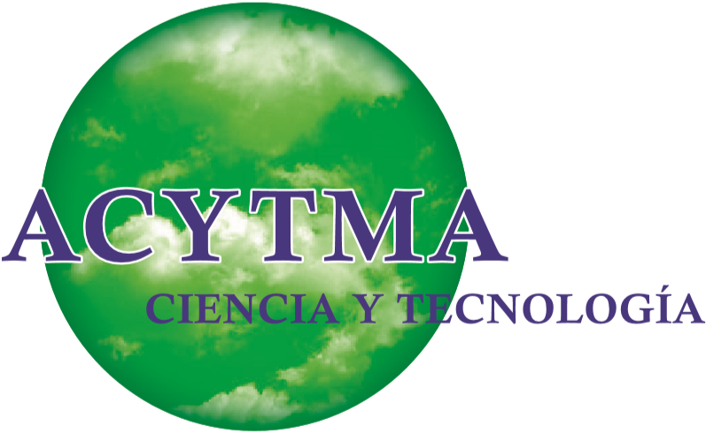 Acytma Chile SpA